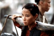 Шанхайские рыцари / Shanghai Knights (Джеки Чан, Оуэн Уилсон, 2003) Bc0aca391420719