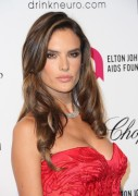 Alessandra Ambrosio - 23rd Annual Elton John AIDS Foundation Academy Awards Viewing Party in LA 22.02.2015 (x14) updatet 9d8b03392356191