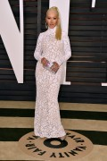 """Christina Aguilera """"2015 Vanity Fair Oscar Party hosted by Graydon Carter at Wallis Annenberg Center for the Performing Arts in Beverly Hills"""" (22.02.2015) 87x updatet C93c01392372588"""