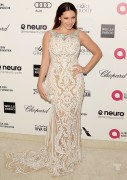 """Kelly Brook """"23rd Annual Elton John AIDS Foundation's Oscar Viewing Party in West Hollywood"""" (22.02.2015) 26x updatet 12cd1b392462037"""