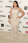 """Kelly Brook """"23rd Annual Elton John AIDS Foundation's Oscar Viewing Party in West Hollywood"""" (22.02.2015) 26x updatet 4245bf392461903"""