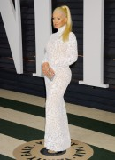 """Christina Aguilera """"2015 Vanity Fair Oscar Party hosted by Graydon Carter at Wallis Annenberg Center for the Performing Arts in Beverly Hills"""" (22.02.2015) 87x updatet 02eb16392721861"""