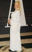 """Christina Aguilera """"2015 Vanity Fair Oscar Party hosted by Graydon Carter at Wallis Annenberg Center for the Performing Arts in Beverly Hills"""" (22.02.2015) 87x updatet 7dcd89392721430"""
