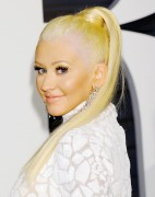 """Christina Aguilera """"2015 Vanity Fair Oscar Party hosted by Graydon Carter at Wallis Annenberg Center for the Performing Arts in Beverly Hills"""" (22.02.2015) 87x updatet 9c9b68392724215"""