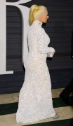 """Christina Aguilera """"2015 Vanity Fair Oscar Party hosted by Graydon Carter at Wallis Annenberg Center for the Performing Arts in Beverly Hills"""" (22.02.2015) 87x updatet C62b12392722808"""