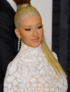 """Christina Aguilera """"2015 Vanity Fair Oscar Party hosted by Graydon Carter at Wallis Annenberg Center for the Performing Arts in Beverly Hills"""" (22.02.2015) 87x updatet D2c6a9392723189"""