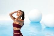 Nicole Scherzinger - Страница 18 0c9916394346580