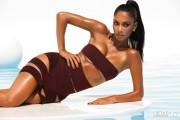 Nicole Scherzinger - Страница 18 41d57e394346629