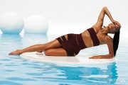 Nicole Scherzinger - Страница 18 613baf394346619