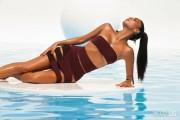 Nicole Scherzinger - Страница 18 6d5d89394346616