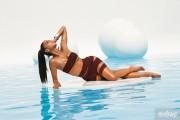 Nicole Scherzinger - Страница 18 84c7b9394346604