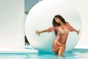 Nicole Scherzinger - Страница 18 Dc9370394346631