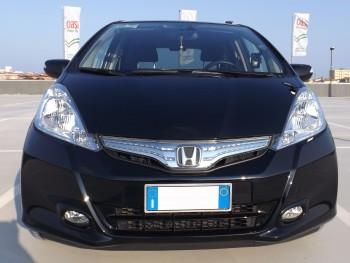 Honda Jazz 1.3 Hybrid di Cingo89 3a93f5396277176