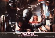 Безумный Макс 3: Под куполом грома / Mad Max 3: Beyond Thunderdome (Мэл Гибсон, 1985) F51971397182164