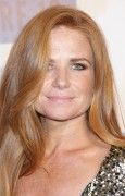 """Patsy Palmer """"Sunset Marquis Hotel And Rock Against Trafficking GRAMMY After Party at Exchange LA in Los Angeles"""" (08.02.2015) 5x 7d4a1a399293475"""