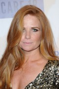 """Patsy Palmer """"Sunset Marquis Hotel And Rock Against Trafficking GRAMMY After Party at Exchange LA in Los Angeles"""" (08.02.2015) 5x Efd6d2399293390"""