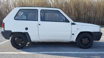 Fiat Panda 900 di Cingo89 - Pagina 14 1cdd1d399732055