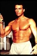 Патруль времени / Timecop; Жан-Клод Ван Дамм (Jean-Claude Van Damme), 1994 2061ce400041686