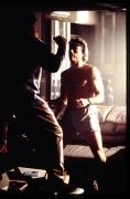 Патруль времени / Timecop; Жан-Клод Ван Дамм (Jean-Claude Van Damme), 1994 762d3b400041613