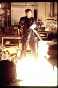 Патруль времени / Timecop; Жан-Клод Ван Дамм (Jean-Claude Van Damme), 1994 85c85d400041644