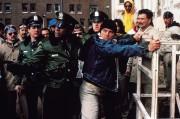 """Взаперти - """"Тюряга """"/ Lock Up (Сильвестер Сталлоне, 1989)  C127c2400217801"""