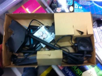 Power Glove PAL Affddf400415396