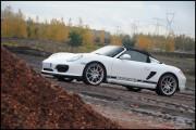 [Shooting] Porsche Boxster Spyder 48b6e1104714726