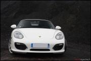 [Shooting] Porsche Boxster Spyder Bc328e104754720