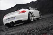 [Shooting] Porsche Boxster Spyder Cff181104830192