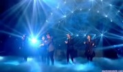 Take That au Strictly Come Dancing 11/12-12-2010 42b62c110859543