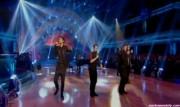 Take That au Strictly Come Dancing 11/12-12-2010 56b30e110856818