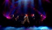 Take That au Strictly Come Dancing 11/12-12-2010 Fbb12b110860294