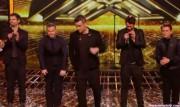 Take That au X Factor 12-12-2010 2274ea111017395
