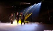 Take That au X Factor 12-12-2010 267f03111016060