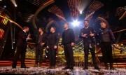 Take That au X Factor 12-12-2010 B9bdef111017156