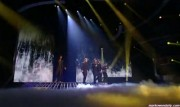 Take That au X Factor 12-12-2010 F4a5b8111015970