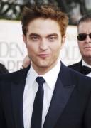 Golden Globes 2011 7084bc115466828