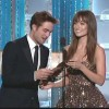 Golden Globes 2011 D09c5c115462528