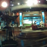 Rob @ The Ellen Show - 20 Avril 2011 7542c7128716868