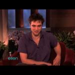 Rob @ The Ellen Show - 20 Avril 2011 6908fe128833730
