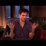 Rob @ The Ellen Show - 20 Avril 2011 E6aecd128833700