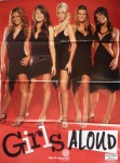 .:: Galeria de Girls Aloud ::. 216f0a128901839