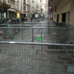 Avant Première de Water for Elephants à Paris - 28 avril 2011 9a359c129873493