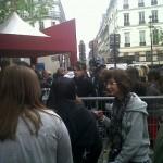 Avant Première de Water for Elephants à Paris - 28 avril 2011 4b5a6e129882571