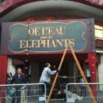 Avant Première de Water for Elephants à Paris - 28 avril 2011 5a484e129886431