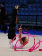 Daria Dmitrieva - Page 5 Bdc9d6135293812