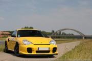 [Shooting] Porsche 996 Turbo kit GT2 2d4779135417775