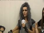 Muz-TV interview (3.6.2011) 74433f138859328