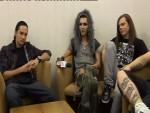 Muz-TV interview (3.6.2011) B86d3c138860352