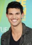 Teen Choice Awards 2011 4a89cb143987677